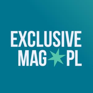 Redakcja Exclusivemag