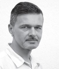 Łukasz Dziatkiewicz