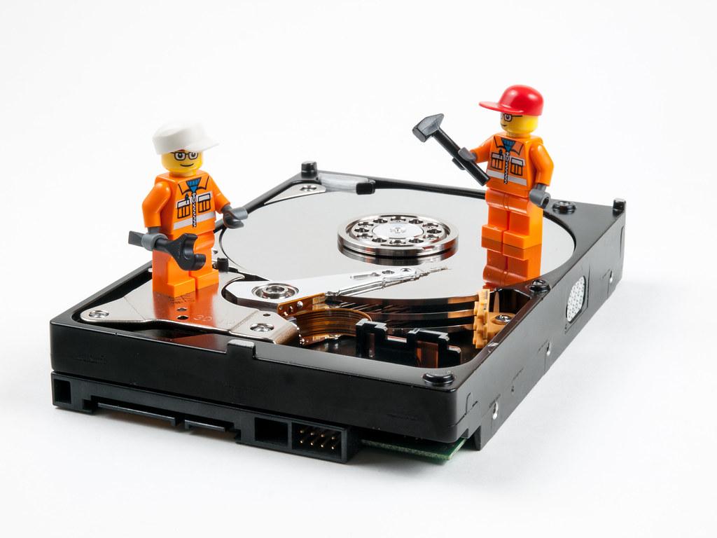bezpieczenstwo_nosnikow_danych